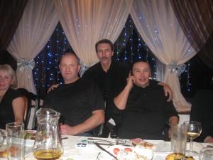 Город Калиниград - 2011 г.