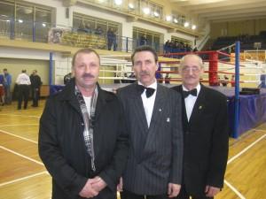 г.Витебск. 2012 год.
