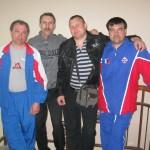 Город Псков - 2010 г.
