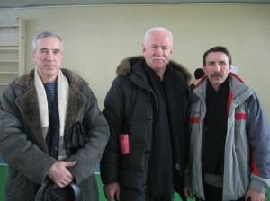 Город Смоленск - 2010 г.
