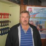 Виктор Никулин