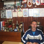 Вадим Никифоров